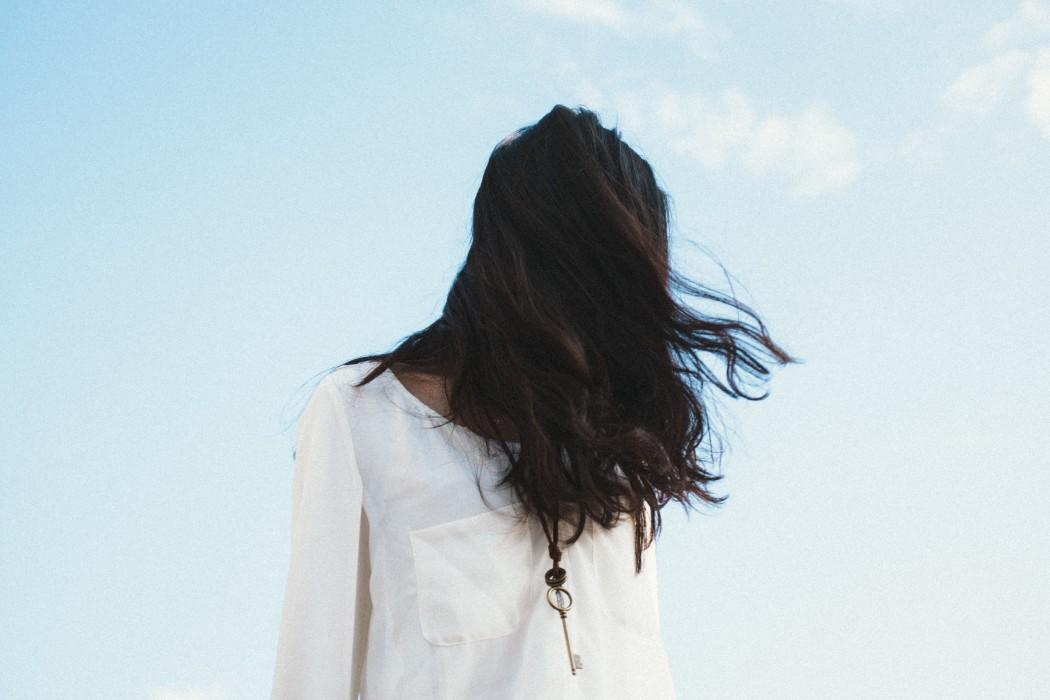 perdida de pelo